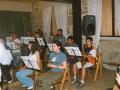 festival-fin-de-curso-3-07-2003-20