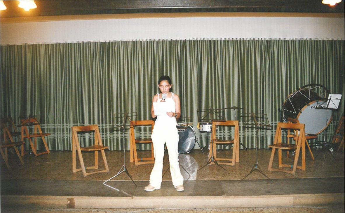 festival-fin-de-curso-5-07-2002-15
