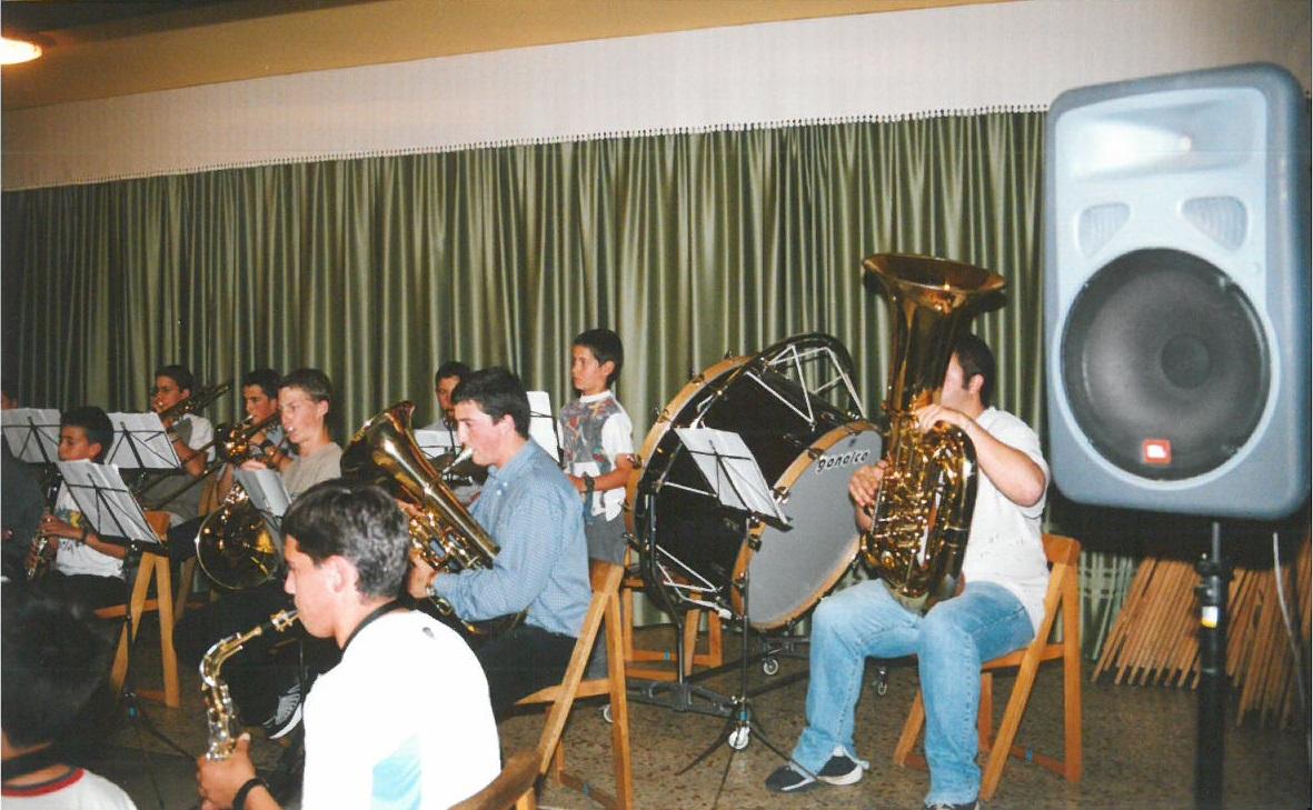 festival-fin-de-curso-5-07-2002-21