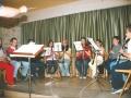 festival-fin-de-curso-5-07-2002-05