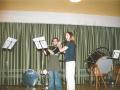 festival-fin-de-curso-5-07-2002-10