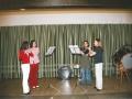 festival-fin-de-curso-5-07-2002-12