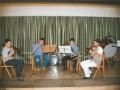 festival-fin-de-curso-5-07-2002-16