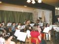 festival-fin-de-curso-5-07-2002-23