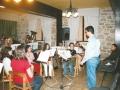 festival-fin-de-curso-5-07-2002-29a