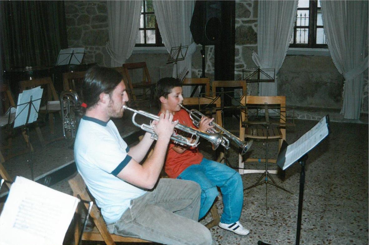 festival-fin-de-curso-8-07-2004-13