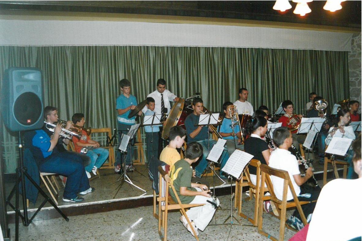 festival-fin-de-curso-8-07-2004-22