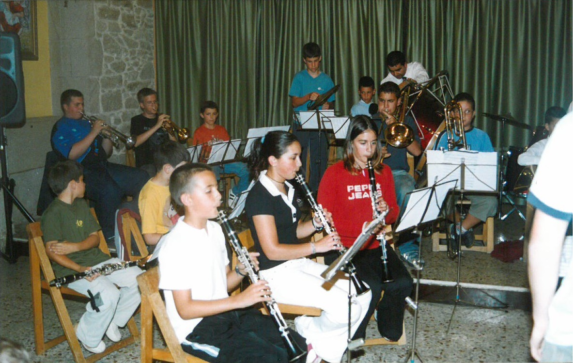 festival-fin-de-curso-8-07-2004-23