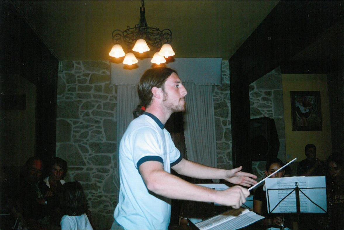 festival-fin-de-curso-8-07-2004-28