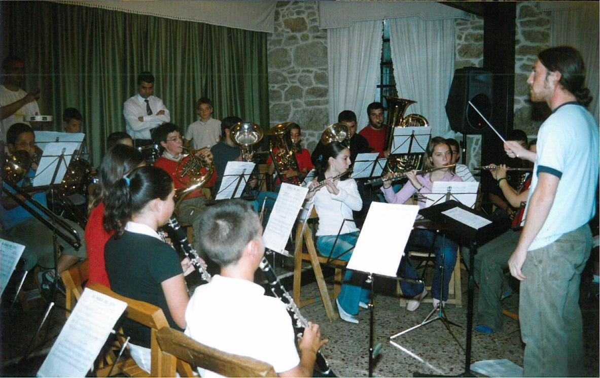 festival-fin-de-curso-8-07-2004-33