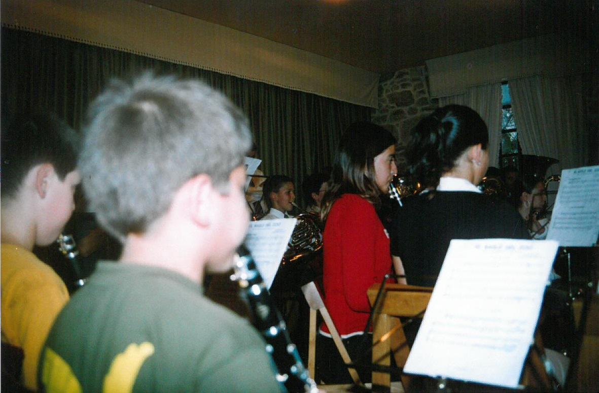 festival-fin-de-curso-8-07-2004-34