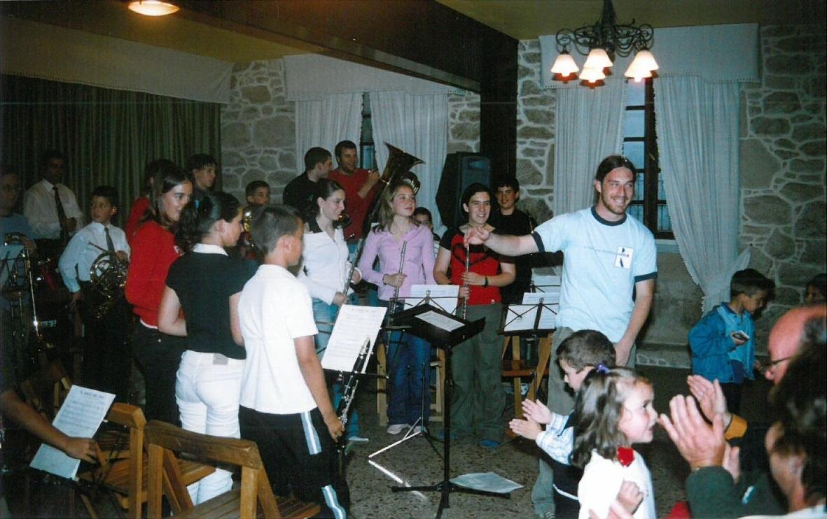 festival-fin-de-curso-8-07-2004-49