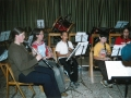 festival-fin-de-curso-8-07-2004-09