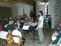 festival-fin-de-curso-8-07-2004-20