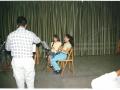 skmbt_c28415061814090_0001-3-fin-de-curso-26-xuno-1999