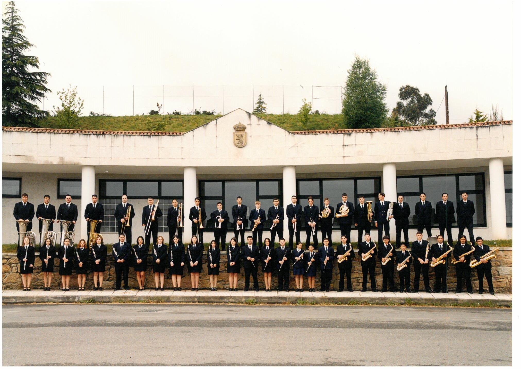 banda-de-bandeira-10-05-2002-04