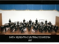 banda-de-bandeira-2008-01