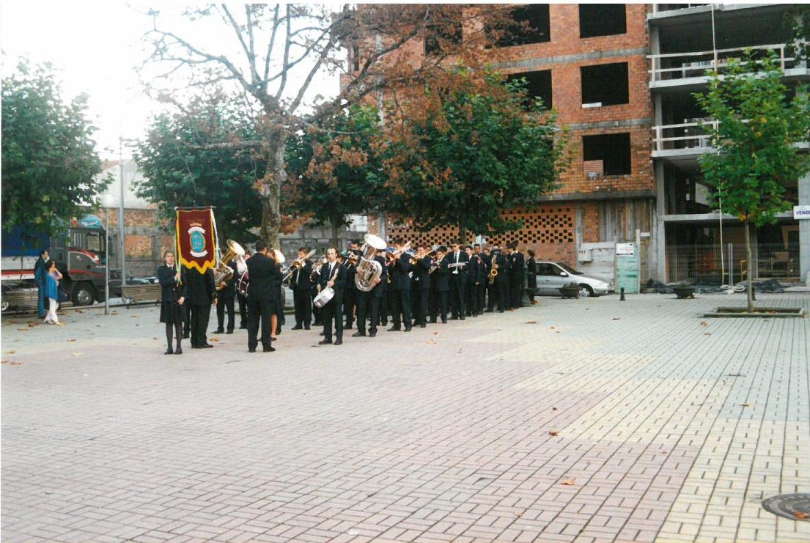 i-festival-bandas-23-09-2001-04
