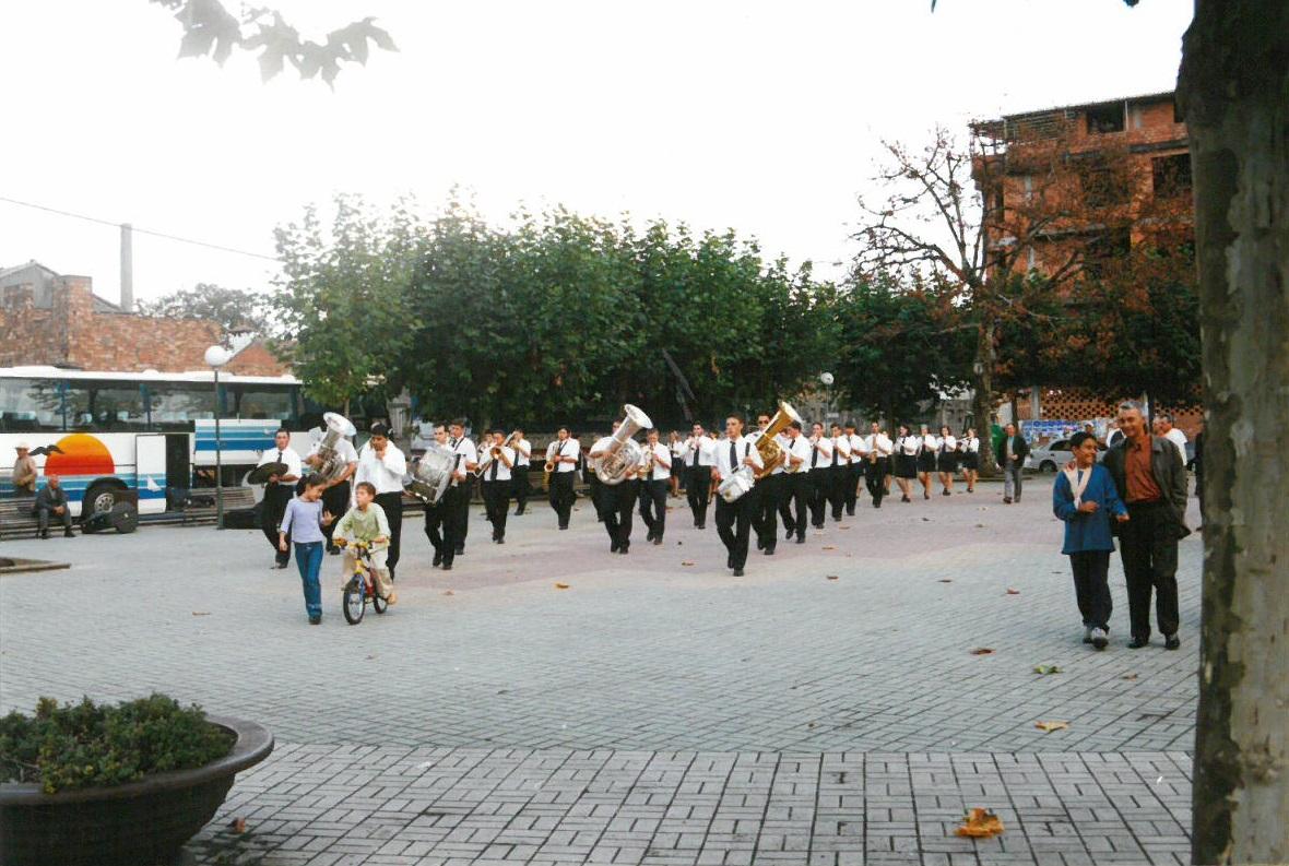 i-festival-bandas-23-09-2001-14