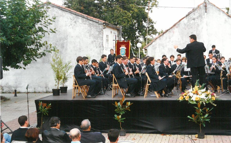 i-festival-bandas-23-09-2001-27