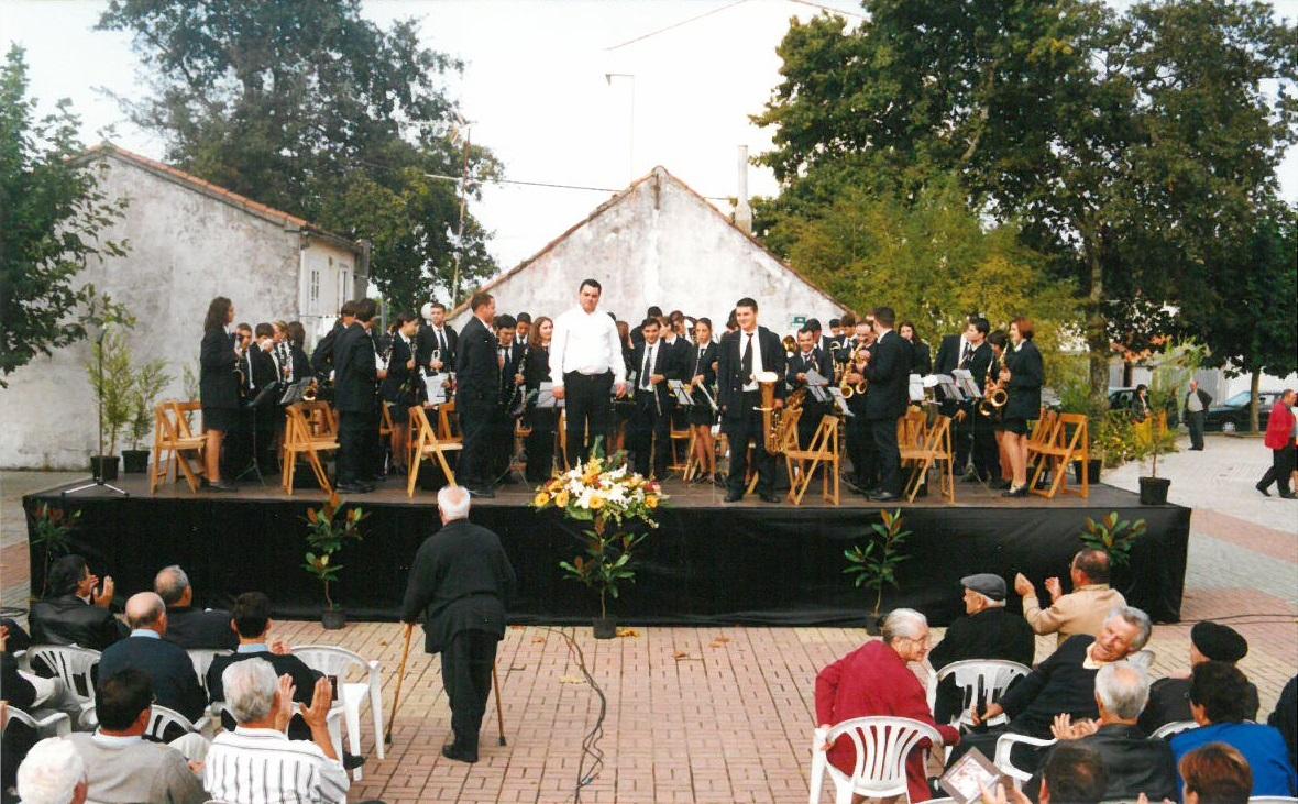 i-festival-bandas-23-09-2001-39