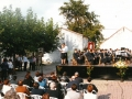 i-festival-bandas-23-09-2001-23