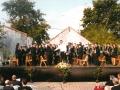 i-festival-bandas-23-09-2001-32