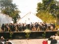 i-festival-bandas-23-09-2001-34