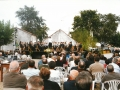 i-festival-bandas-23-09-2001-35