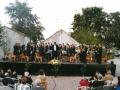 i-festival-bandas-23-09-2001-47