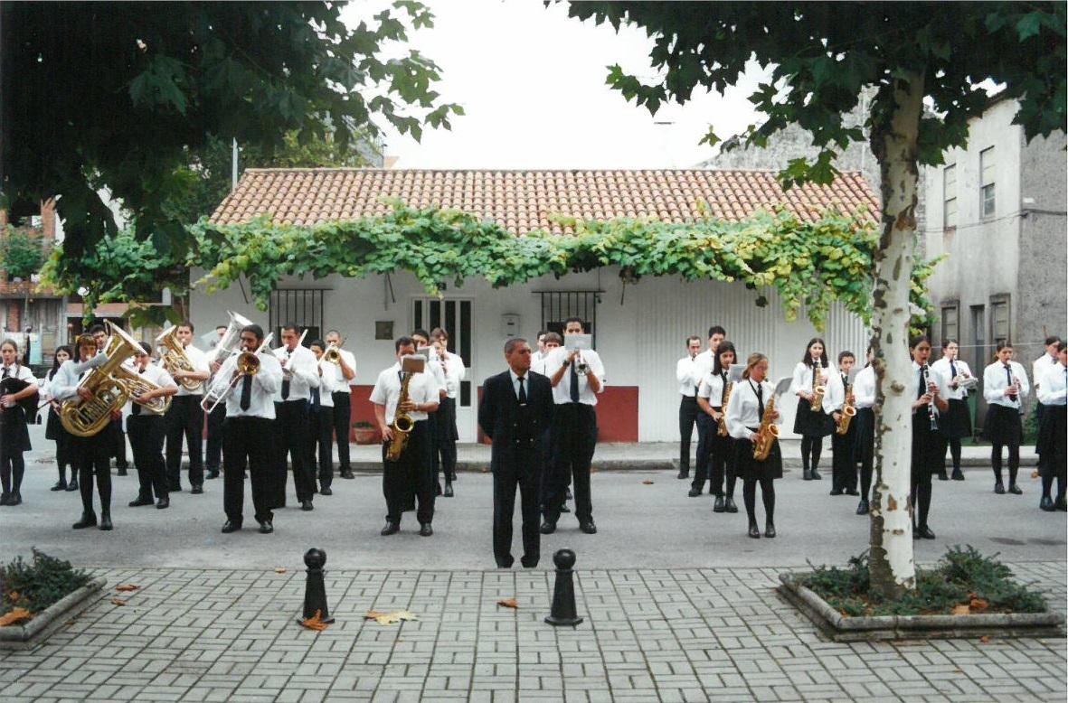 ii-festival-bandas-22-09-2002-07