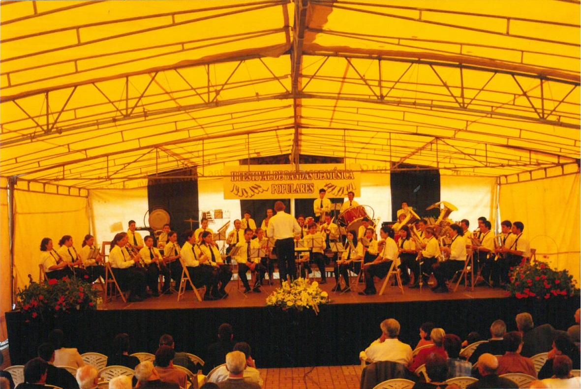 ii-festival-bandas-22-09-2002-23
