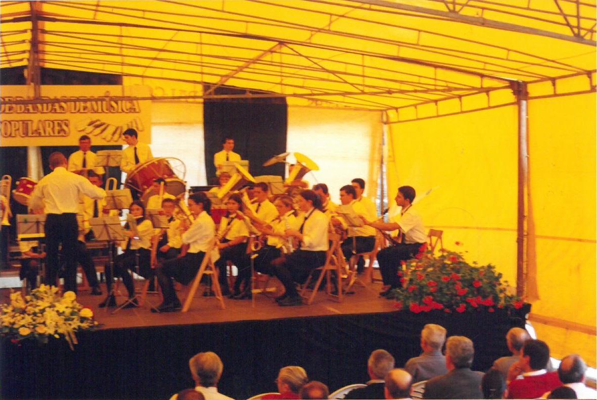 ii-festival-bandas-22-09-2002-26