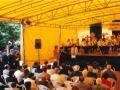 ii-festival-bandas-22-09-2002-22
