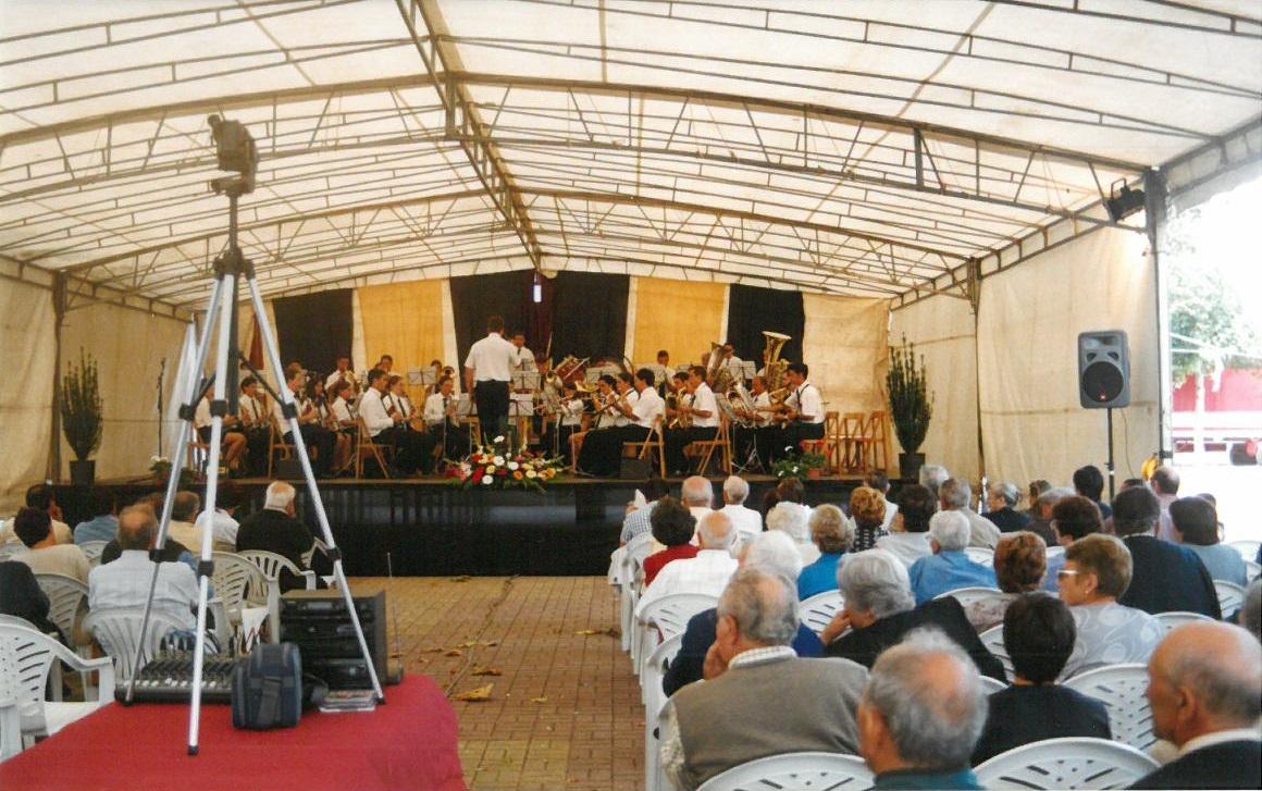 iii-festival-bandas-21-09-2003-18