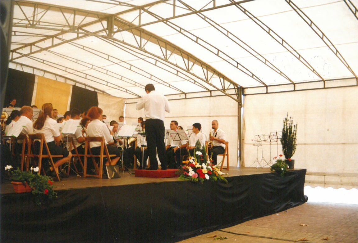 iii-festival-bandas-21-09-2003-28
