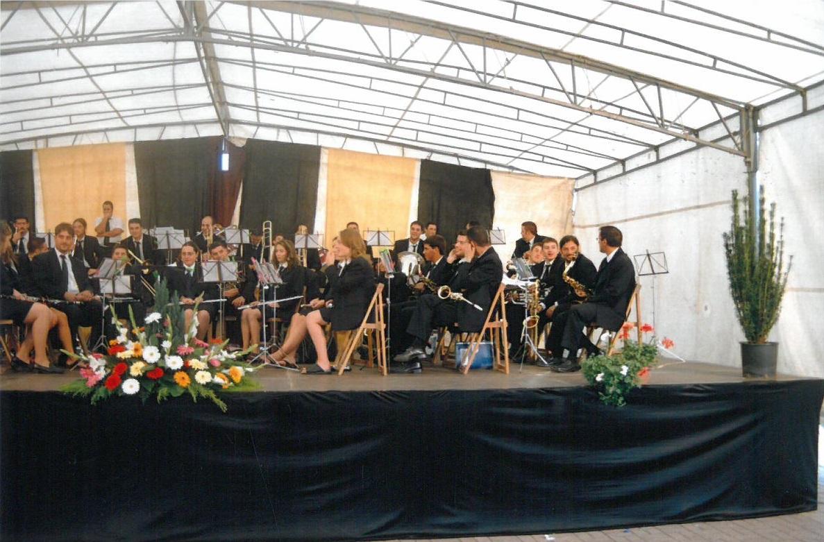 iii-festival-bandas-21-09-2003-34