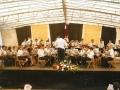 iii-festival-bandas-21-09-2003-23