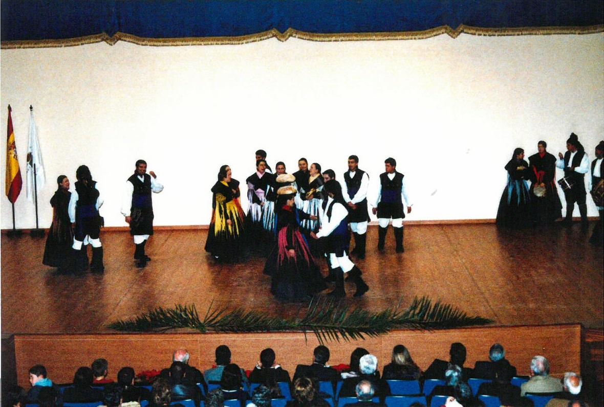 concerto-inauguracion-auditorio-17-12-2004-05