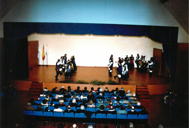 concerto-inauguracion-auditorio-17-12-2004-08