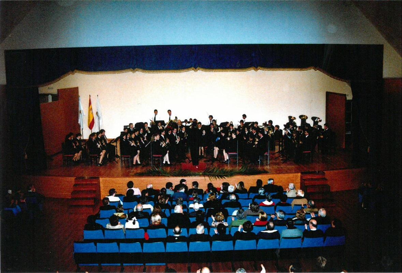 concerto-inauguracion-auditorio-17-12-2004-25