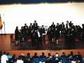 concerto-inauguracion-auditorio-17-12-2004-13