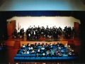 concerto-inauguracion-auditorio-17-12-2004-23