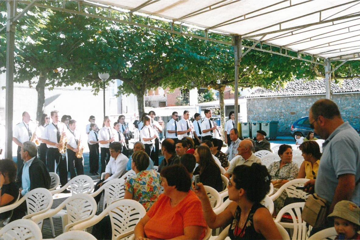 iv-festival-bandas-26-09-2004-07