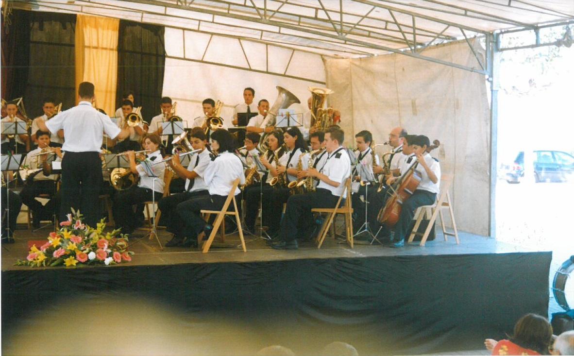 iv-festival-bandas-26-09-2004-27