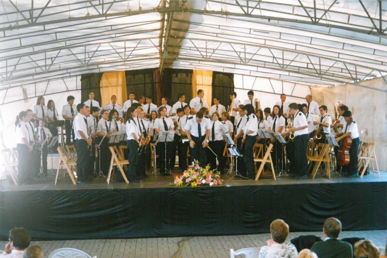 iv-festival-bandas-26-09-2004-31