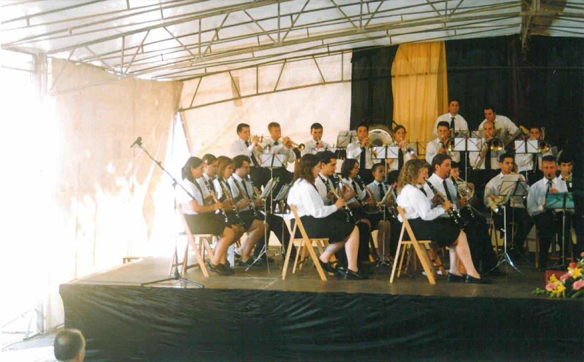 iv-festival-bandas-26-09-2004-33