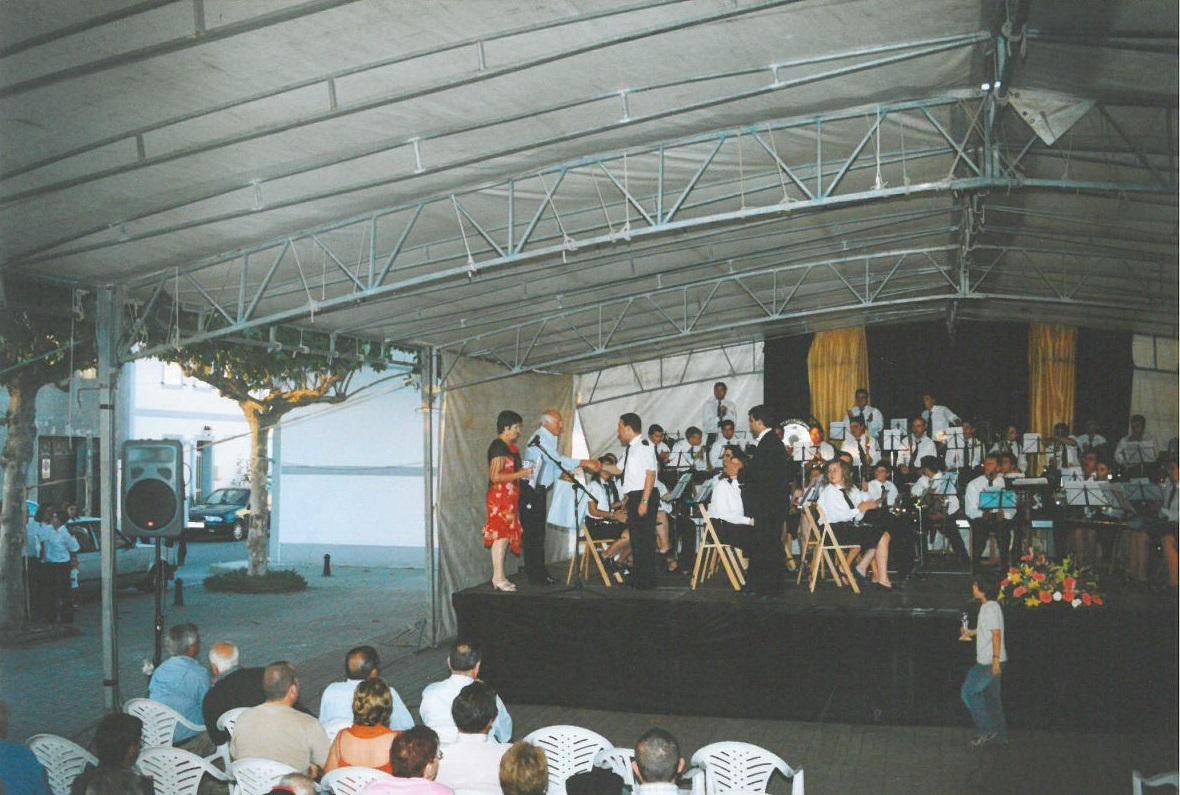 iv-festival-bandas-26-09-2004-41