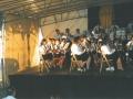 iv-festival-bandas-26-09-2004-39