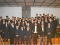 skmbt_c28414102209420_0001-santa-icia-1993